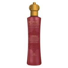 Farouk Royal Treatment apimties suteikiantis kondicionierius Super Volume, 355 ml