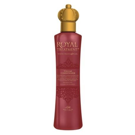 Farouk Royal Treatment apimties suteikiantis kondicionierius Super Volume, 946 ml