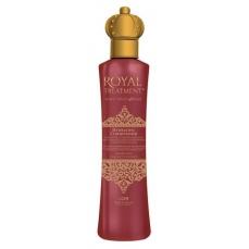 Farouk Royal Treatment intensyviai drėkinantis kondicionierius Pure Hydration, 355 ml
