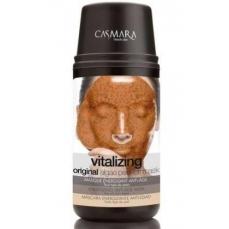 Casmara Antioxidant Algea Peel Off Mask Kit