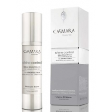 Casmara SEBUM REGULATING GEL