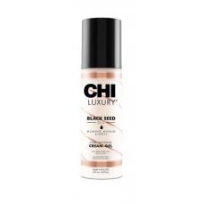 Luxury Black Seed Oil Curl Defining Cream Gel 147ML