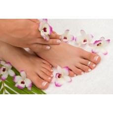 Kojų priežiūra