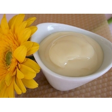 Cosmetics nursing care