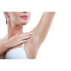 Priemonės prieš depiliaciją