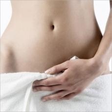Intymios higienos priemonės