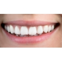 Oral & Dental Care Products