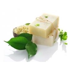 SPA Bath & Body Products